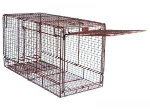 48F - Folding Trap