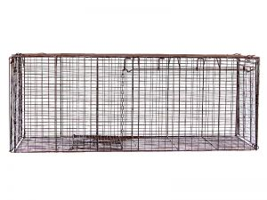 72D - Extra Large Animal Trap