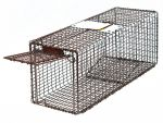 Tuffy 24 - Kitten Trap