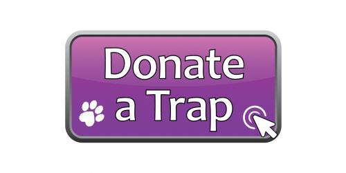 Donate a Trap