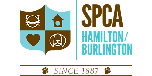 Hamilton Burlington SPCA