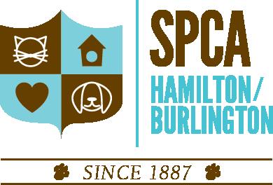 Hamilton Burlington SPCA