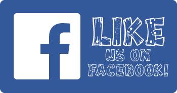 Facebook - Tru Catch Traps